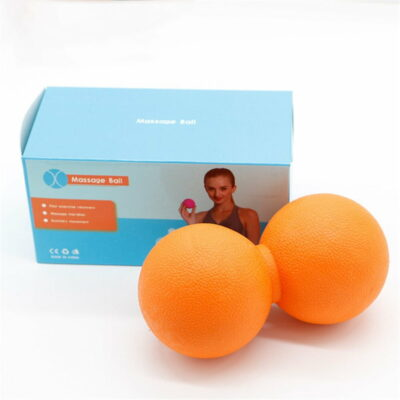 Massage-Duo-Bold-Orange