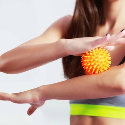 massagebold-med-pigge-orange-ergosport-2
