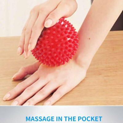 massagebold-med-pigge-ergosport-4