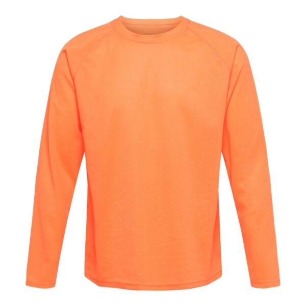 ST450-mand-orange-front