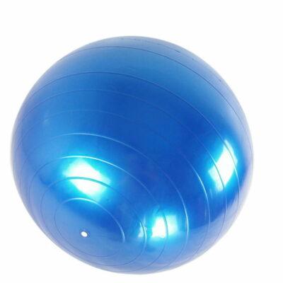 Yoga Bold Blå 85 Cm