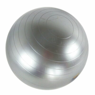 Yoga-Bolde-Graa-75-Cm
