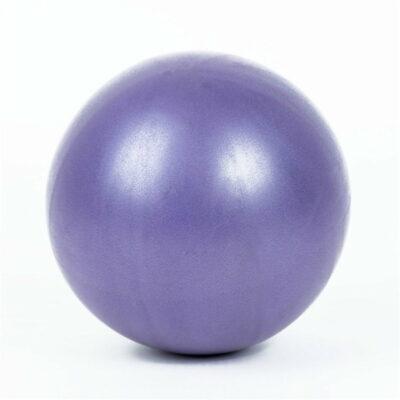 Yoga-Bold-Lilla-25-Cm