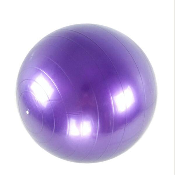 Yoga-Bold-Lilla-85-Cm