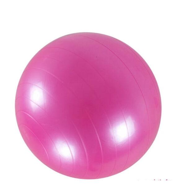 Yogabold