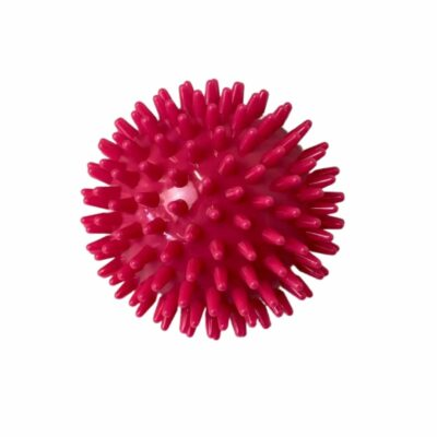 massagebold-med-pigge-roed-ergosport