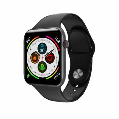 smartwatch-sort