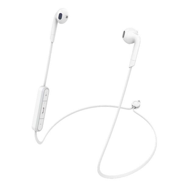 langsdom-bl6-dsp-bluetooth-headset-hvid-1-