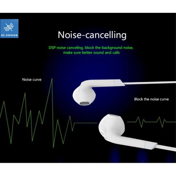 langsdom-bl6-dsp-bluetooth-headset-hvid-3-
