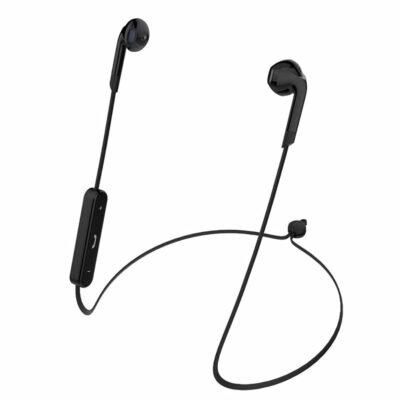 LANGSDOM BL6 DSP Bluetooth Headset Sort