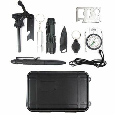 lille-survival-kit-1-ergosport