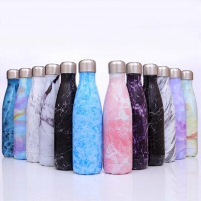 termoflaske-marmor-look-guld-hvid-2-