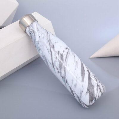 termoflaske-marmor-look-zebra-2-