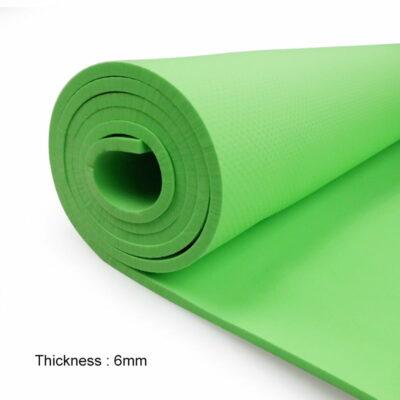 yogamaatte-groen-6mm-1-