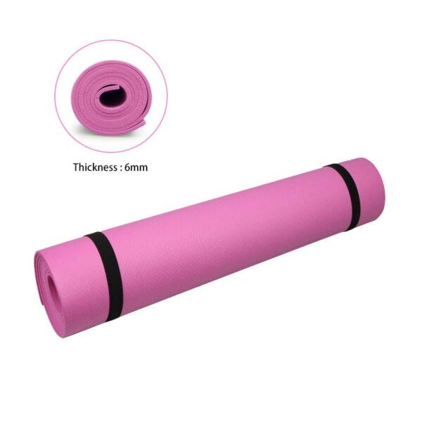yogamaatte-lyseroed-6mm-1-