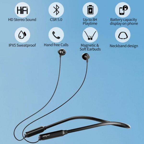 zealot-h15-bluetooth-headset-sort-2-