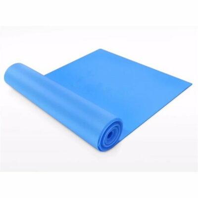 Træningselastik 2m Blå