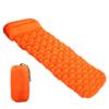 berserkir-liggeunderlag-orange-ergosport