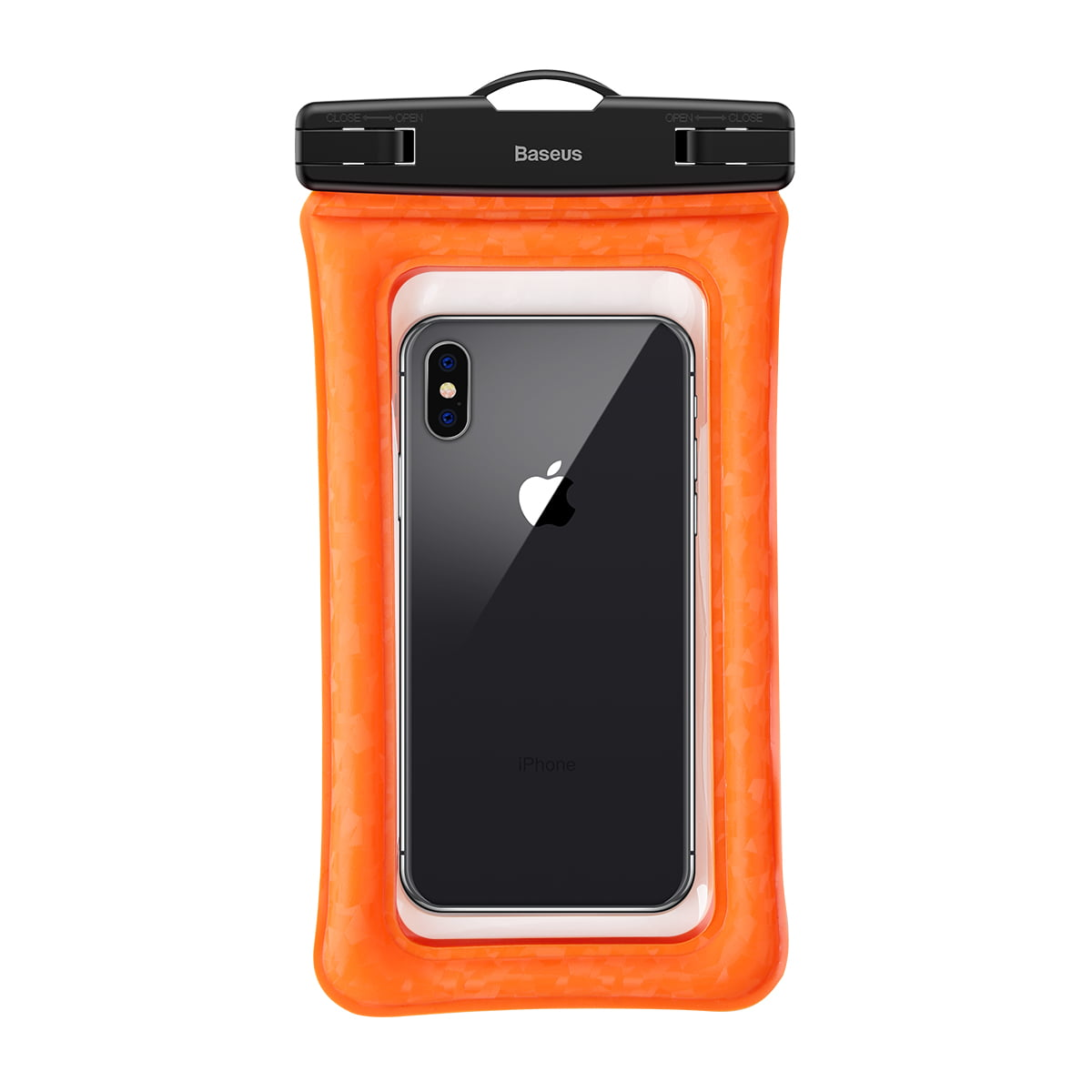 baseus-vandtaet-etui-orange-ergosport-8